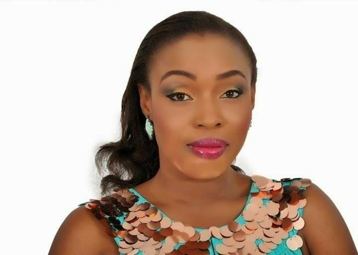 Esther Ijewere-Kalejaiye 1bpblogspotcomkHbR8YuNJ6MVQXl3n16bNIAAAAAAA