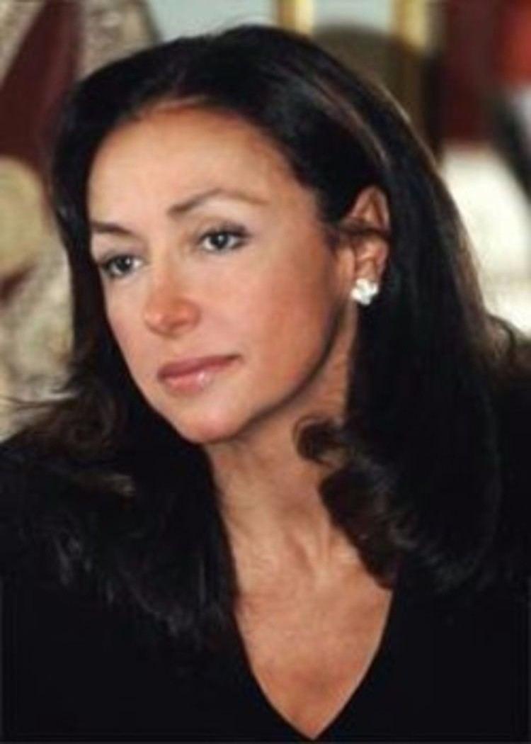 Esther Koplowitz, Marquise of Cubas httpswwwelimparcialesgaleriasnoticiasgaler