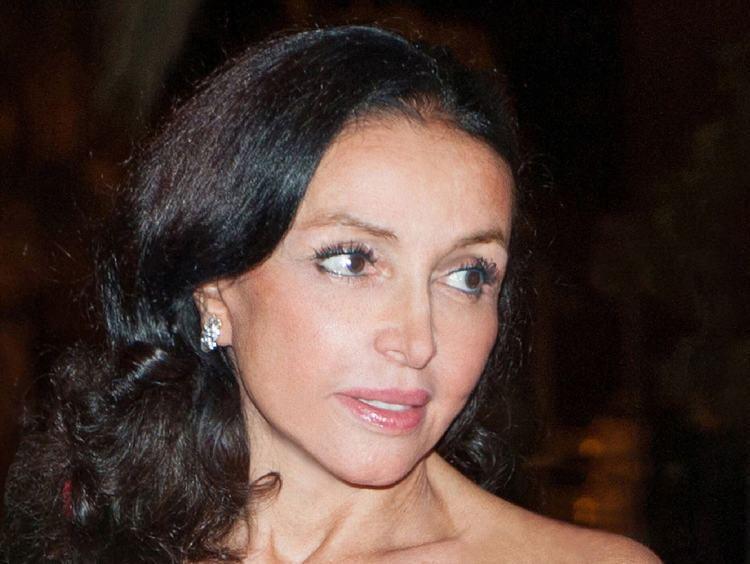 Esther Koplowitz, Marquise of Cubas The Foundation Fundacin Esther Koplowitz