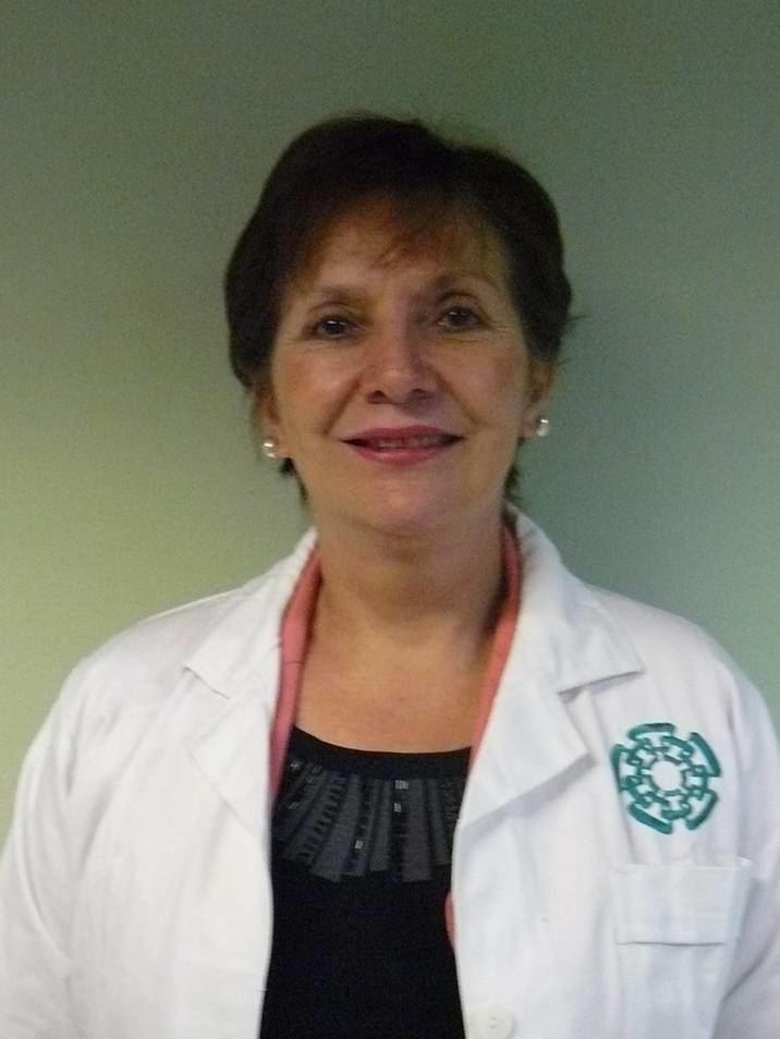Esther Orozco infectomicacinvestavmxportalsinfectomicaSiteI