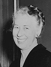 Esther Peterson httpsuploadwikimediaorgwikipediaeneebEst