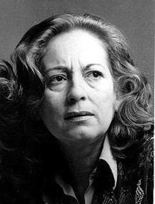 Esther Sandoval httpsuploadwikimediaorgwikipediaenee4Es