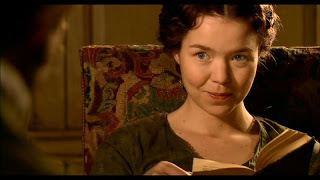 Esther Summerson Yet Another Period Drama Blog Period Drama Heroines 8 Esther