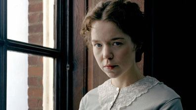 Esther Summerson BBC Drama Bleak House Characters Esther Summerson
