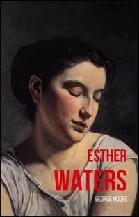 Esther Waters t0gstaticcomimagesqtbnANd9GcT4qikBr1gXSv6AB