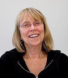 Esther Wojcicki httpsuploadwikimediaorgwikipediacommonsthu