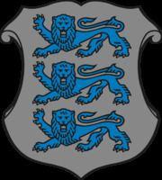 Estonia men's national ice hockey team httpsuploadwikimediaorgwikipediacommonsthu