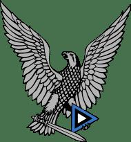 Estonian Air Force httpsuploadwikimediaorgwikipediacommonsthu