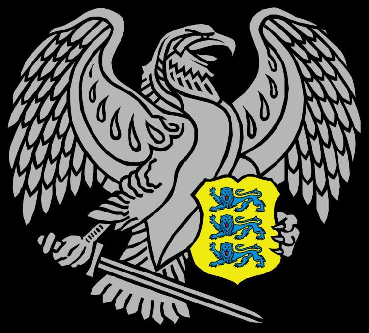 Estonian Defence League