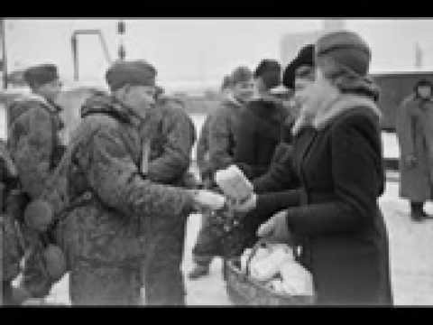 Estonian Legion Estonian legion Song of SS Battalion Narwa YouTube