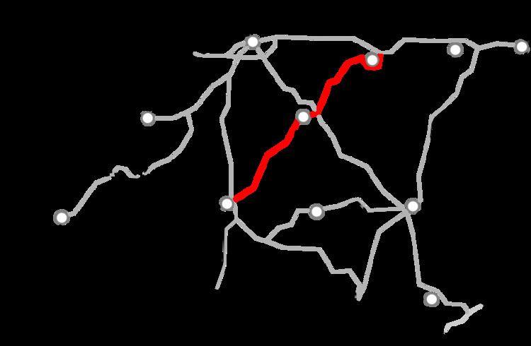 Estonian national road 5