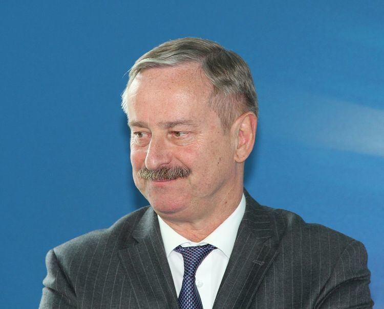 Estonian Reform Party
