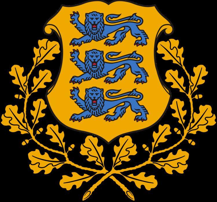 Estonian Sovereignty Declaration