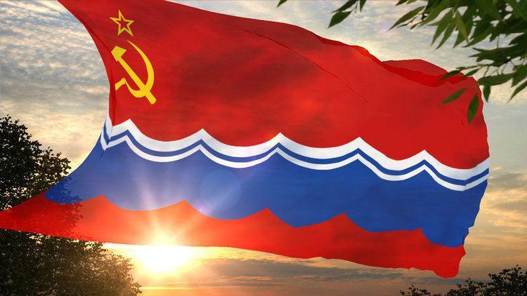 Estonian Soviet Socialist Republic Estonian Soviet Socialist Republic by zeppelin4ever on DeviantArt