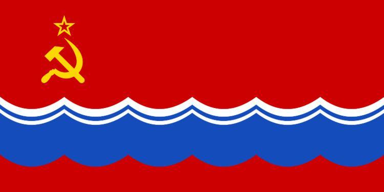 Estonian Soviet Socialist Republic httpsuploadwikimediaorgwikipediacommons55