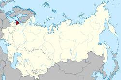 Estonian Soviet Socialist Republic Estonian Soviet Socialist Republic Wikipedia
