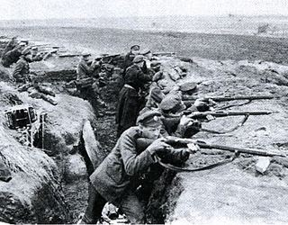 Estonian War of Independence 1000 images about Estonian War of Indepenence on Pinterest Red