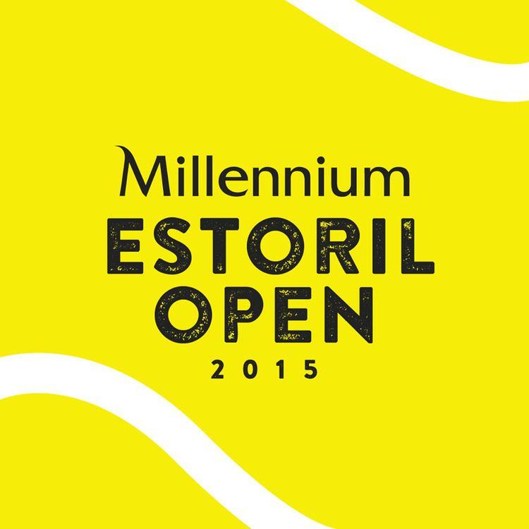 Estoril Open (tennis)