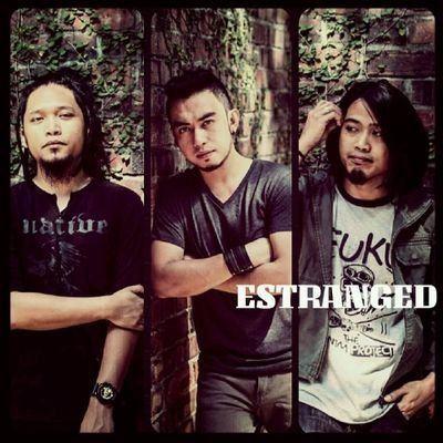 Estranged (band) httpspbstwimgcomprofileimages6779454211261