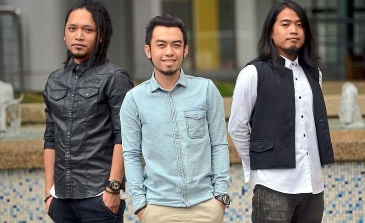 Estranged (band) Estranged looks to go abroad with new album Star2com