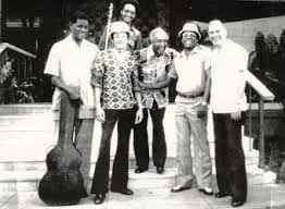 Estrellas de Areito Estrellas De Areito Discography at Discogs