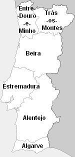 Estremadura Province (historical)