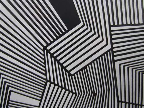 Estuardo Maldonado 272 Estuardo Maldonado sculpture relief quotNE 5quot Lot 272