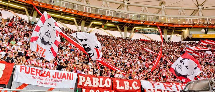 Estudiantes de La Plata Agrupaciones Estudiantes de La Plata