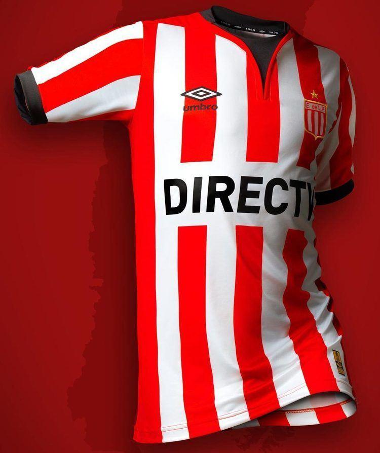 Estudiantes de La Plata Umbro Estudiantes de La Plata 2016 Kits Released Footy Headlines
