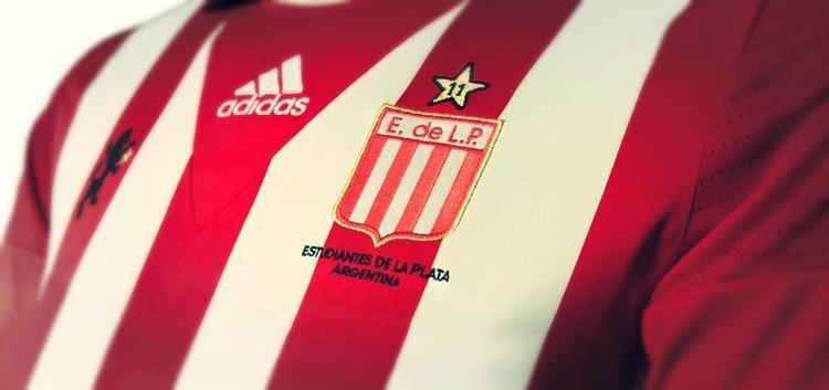 Estudiantes de La Plata Blatant Bastardryquot Fame amp Fibra in La Plata Season 1 Review