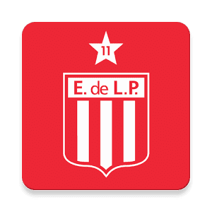 Estudiantes de La Plata Estudiantes de La Plata Android Apps on Google Play