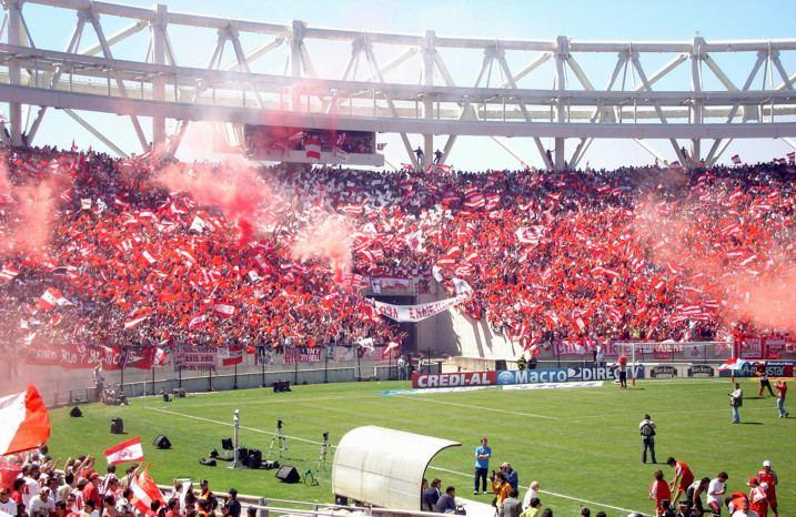 Estudiantes de La Plata Club Estudiantes De La Plata