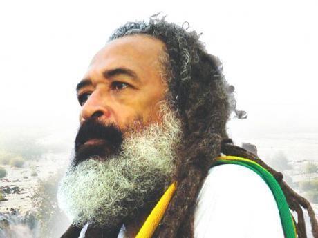 E.T. Webster jamaicagleanercomsitesdefaultfilesstylesjg