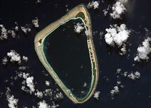 Etal Atoll httpsuploadwikimediaorgwikipediacommonsthu