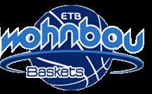 ETB Wohnbau Baskets httpsuploadwikimediaorgwikipediaen114ETB