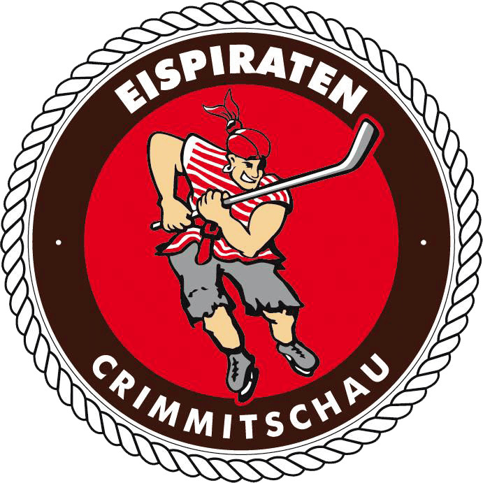 ETC Crimmitschau wwweispiratencrimmitschaudeetcbilderplupload