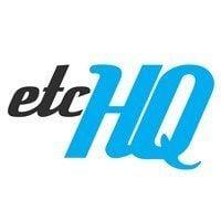 ETC HQ httpsuploadwikimediaorgwikipediaen229Etc