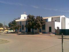 Etchojoa Municipality wwwapuntaladocompostimagespostsonora24201