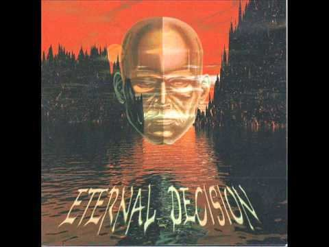 Eternal Decision Eternal Decision The Search YouTube
