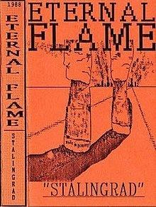 Eternal Flame (band) httpsuploadwikimediaorgwikipediaenthumb7