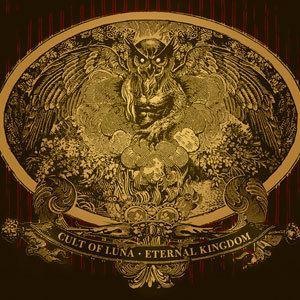 Eternal Kingdom httpsuploadwikimediaorgwikipediaen00dAlb