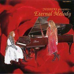 Eternal Melody httpsuploadwikimediaorgwikipediaen996Ete