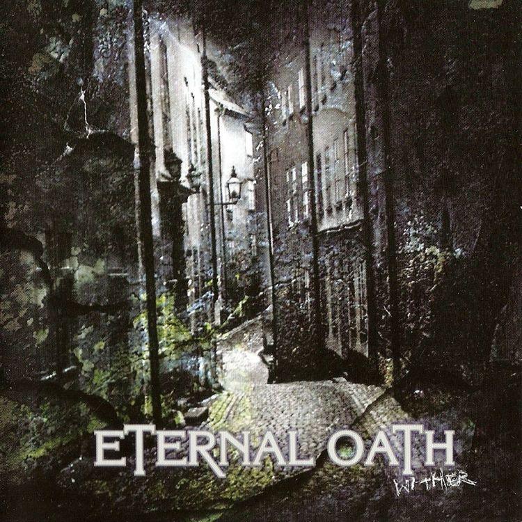 Eternal Oath Eternal Oath Music fanart fanarttv