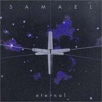 Eternal (Samael album) httpsuploadwikimediaorgwikipediaenbb8Sam