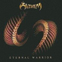 Eternal Warrior (album) httpsuploadwikimediaorgwikipediaenthumb4