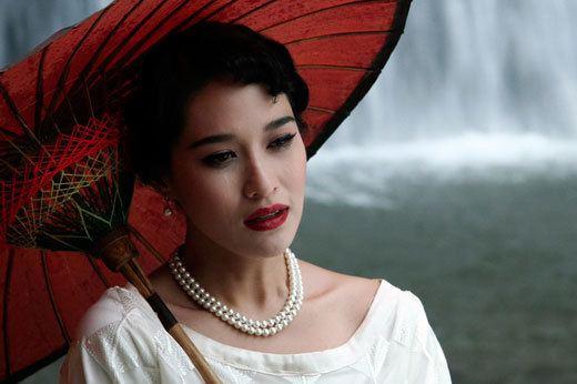 Eternity (2010 Thai film) Eternity 2010Thai Movie AsianWiki