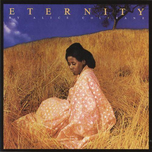 Eternity (Alice Coltrane album) cpsstaticrovicorpcom3JPG500MI0002095MI000