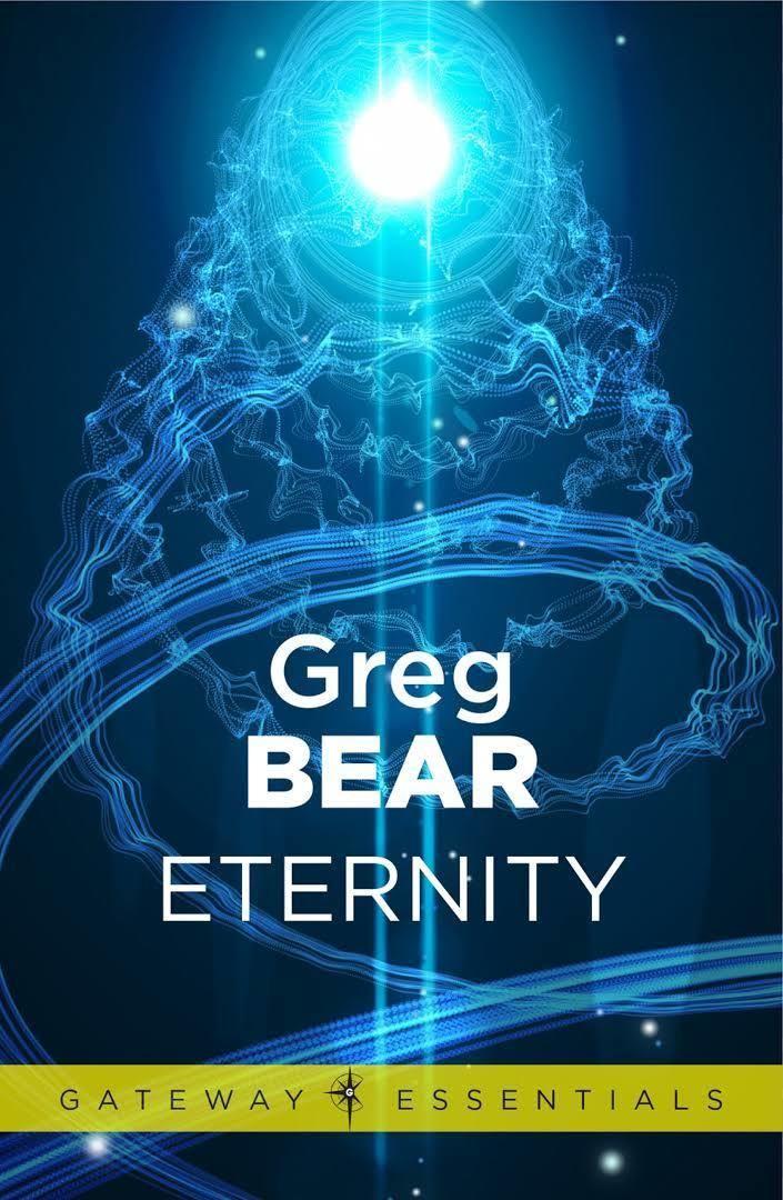 Eternity (novel) t1gstaticcomimagesqtbnANd9GcTrAa9fQS1RW0MmbF