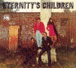 Eternity's Children Eternity39s Children Biography amp History AllMusic