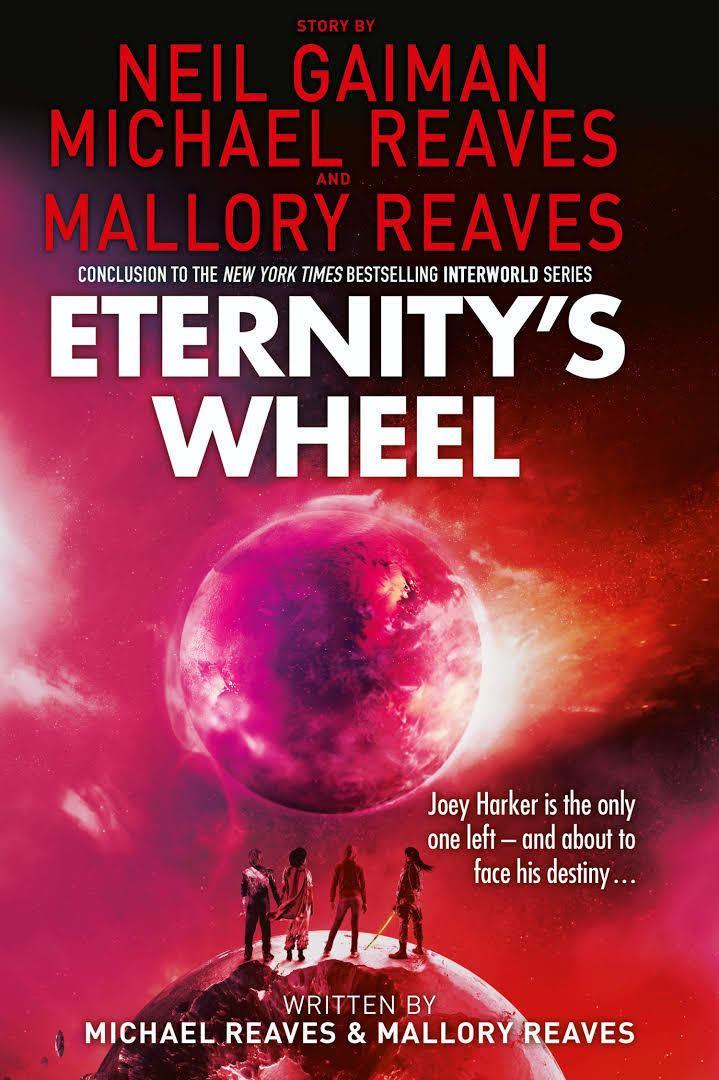 Eternity's Wheel t3gstaticcomimagesqtbnANd9GcRRre75v3UKfeywB